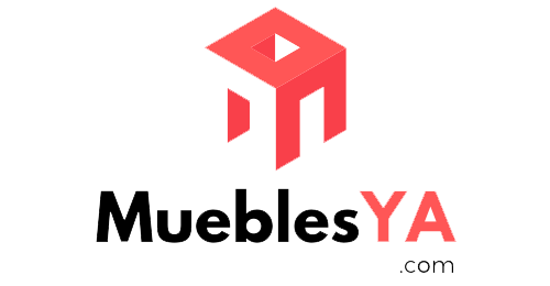 MueblesYA.com - SERADE IMPORT S.L.U